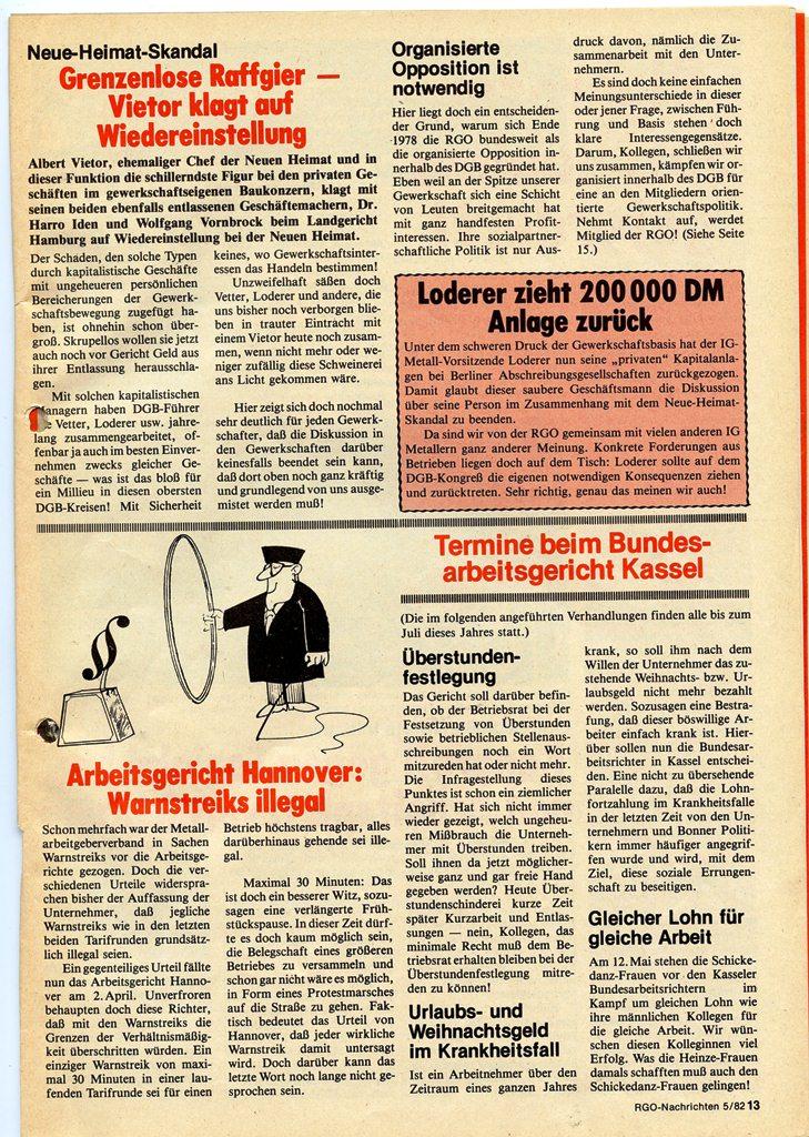 RGO_RGO_Nachrichten_1982_05_13