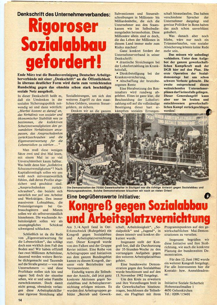 RGO_RGO_Nachrichten_1982_05_14