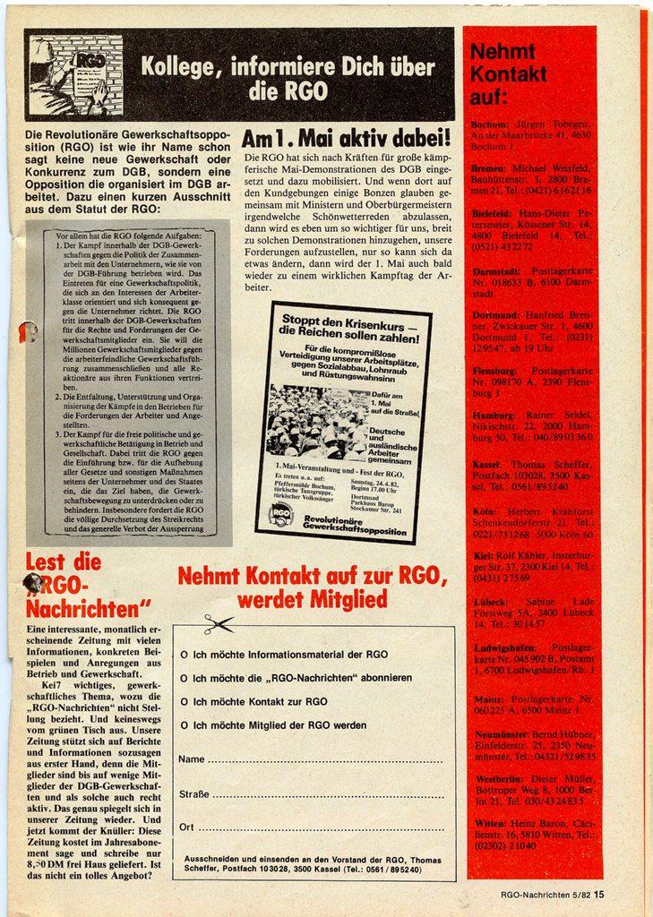 RGO_RGO_Nachrichten_1982_05_15