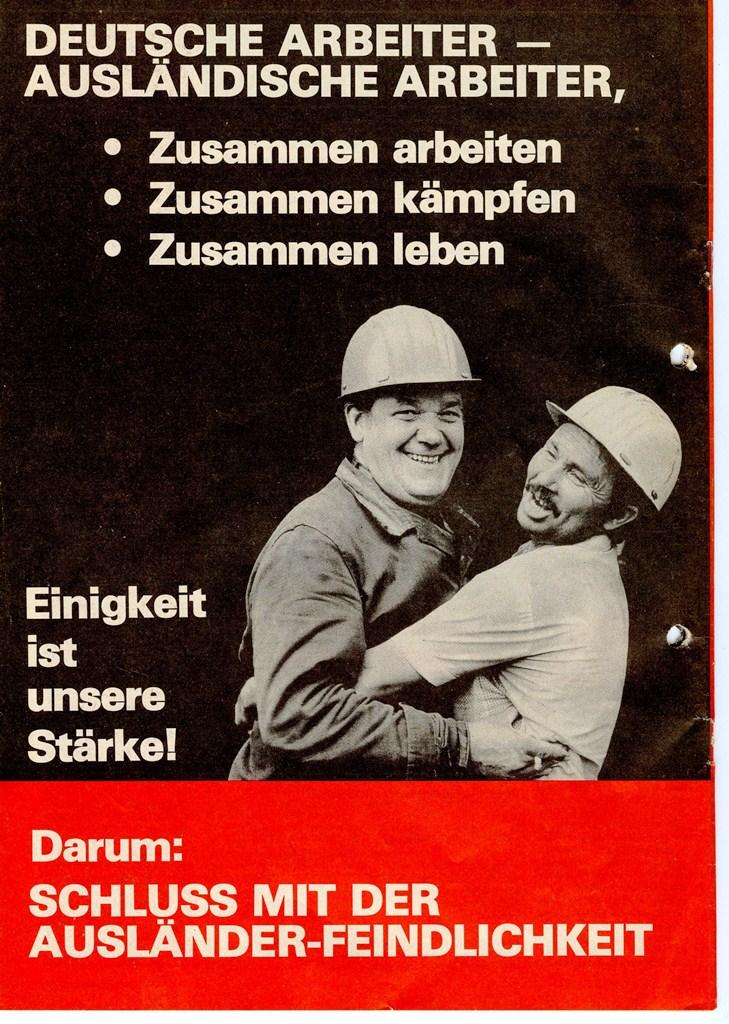 RGO_RGO_Nachrichten_1982_05_16
