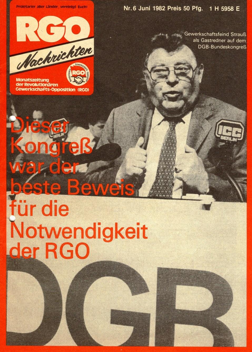 RGO_RGO_Nachrichten_1982_06_01