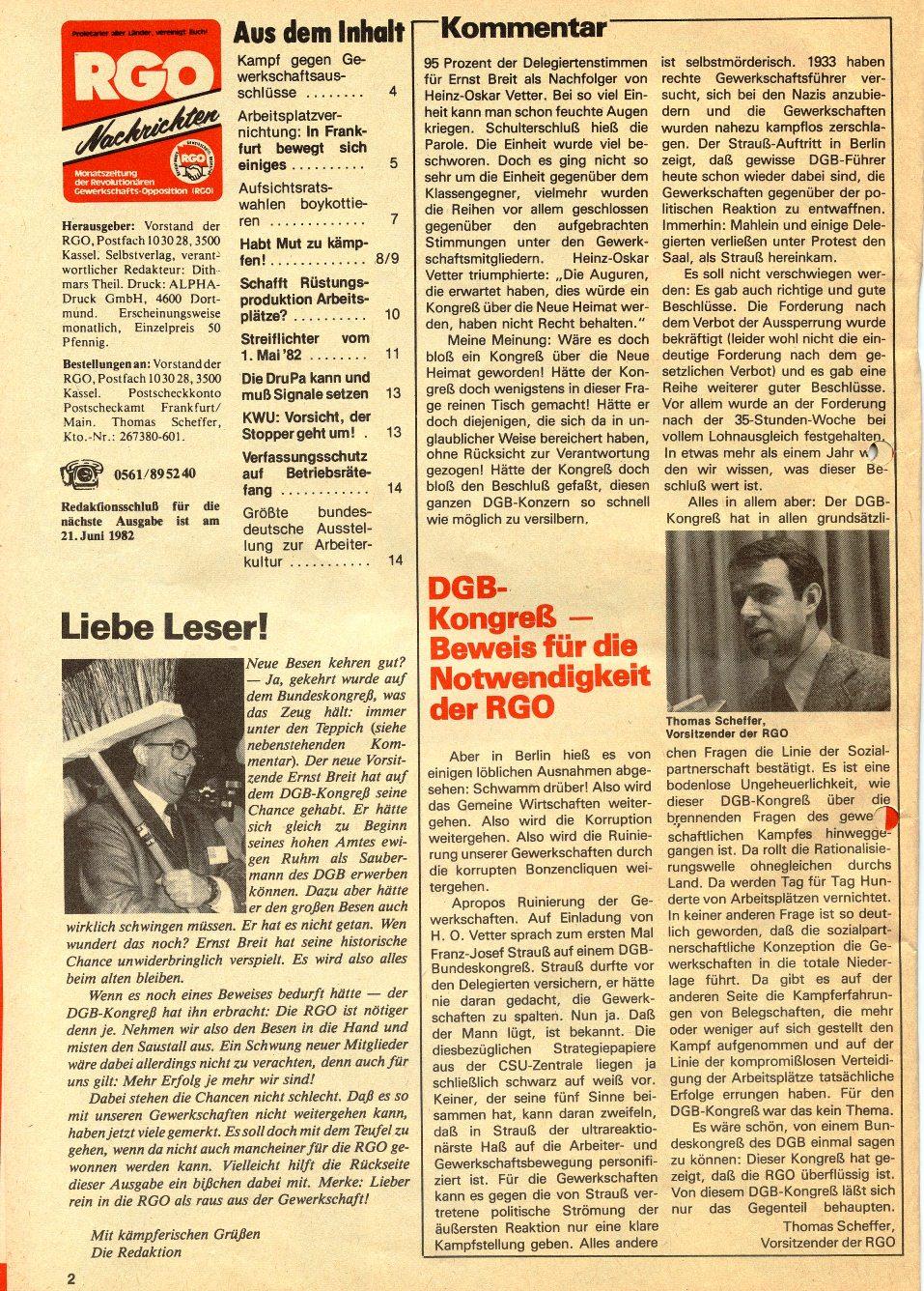 RGO_RGO_Nachrichten_1982_06_02