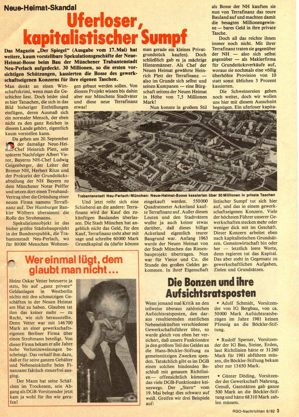 RGO_RGO_Nachrichten_1982_06_03