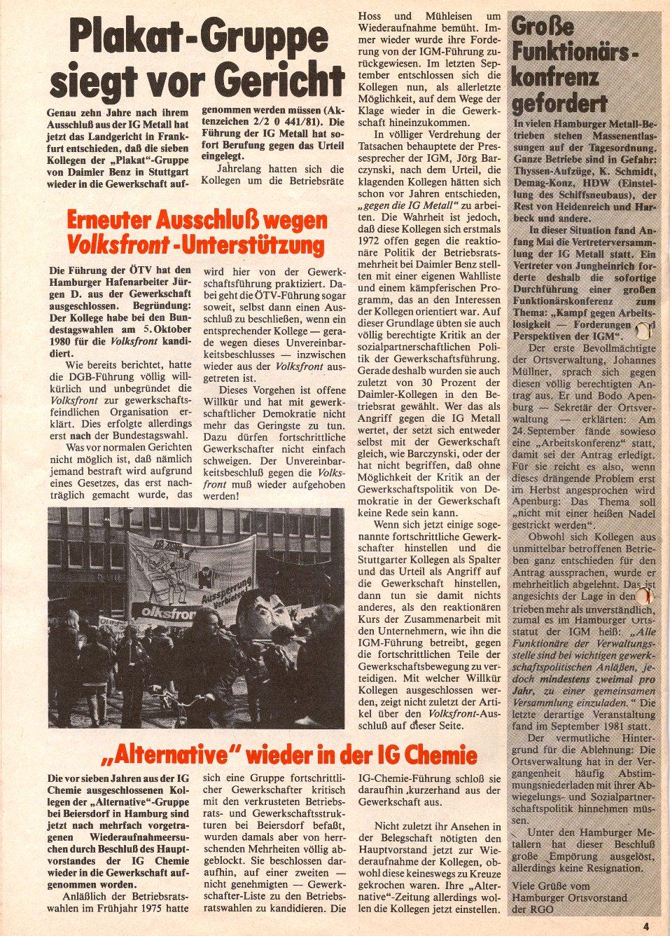 RGO_RGO_Nachrichten_1982_06_04
