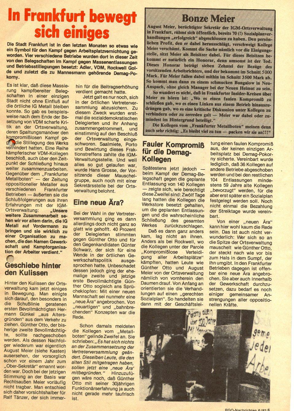 RGO_RGO_Nachrichten_1982_06_05