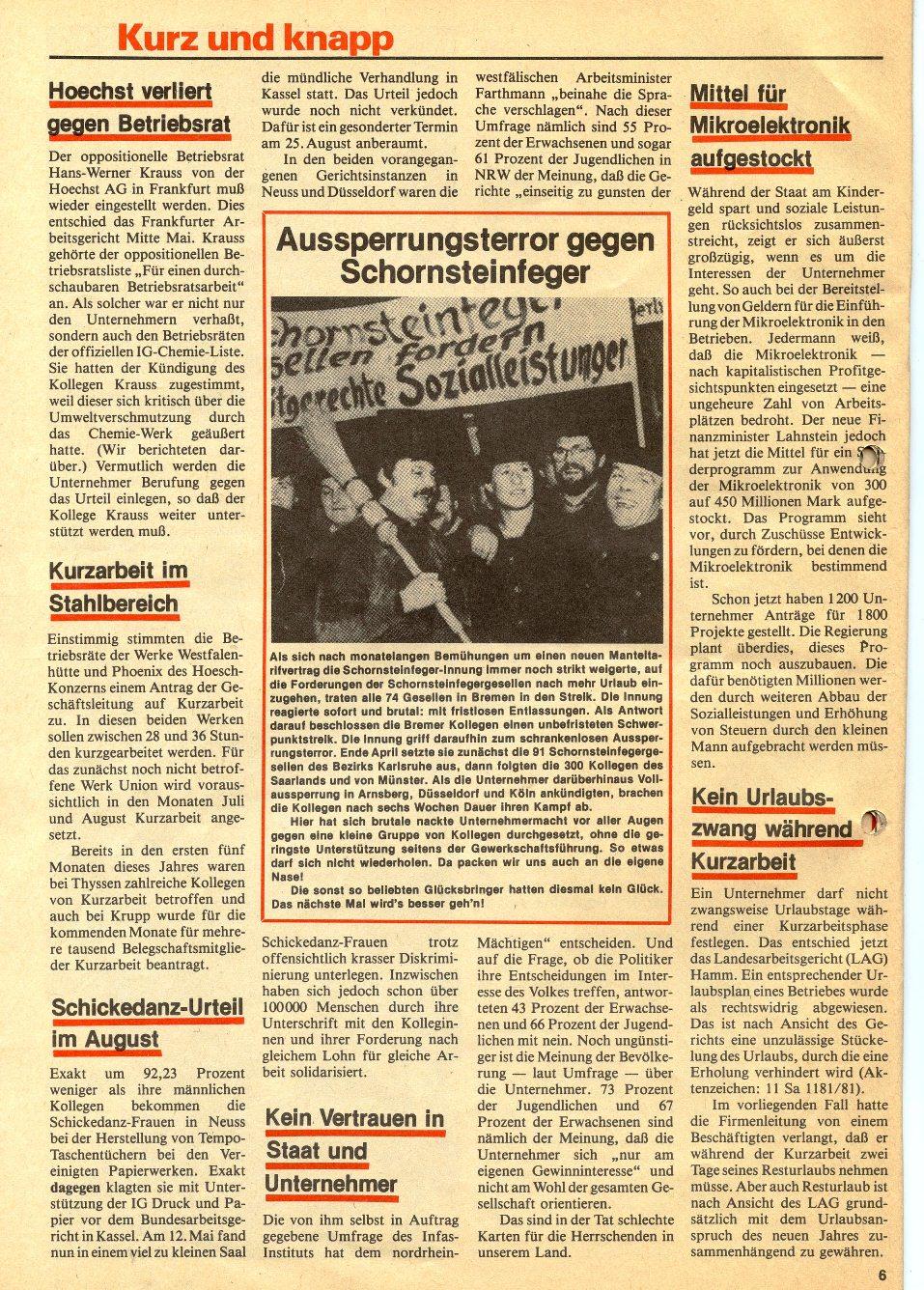 RGO_RGO_Nachrichten_1982_06_06