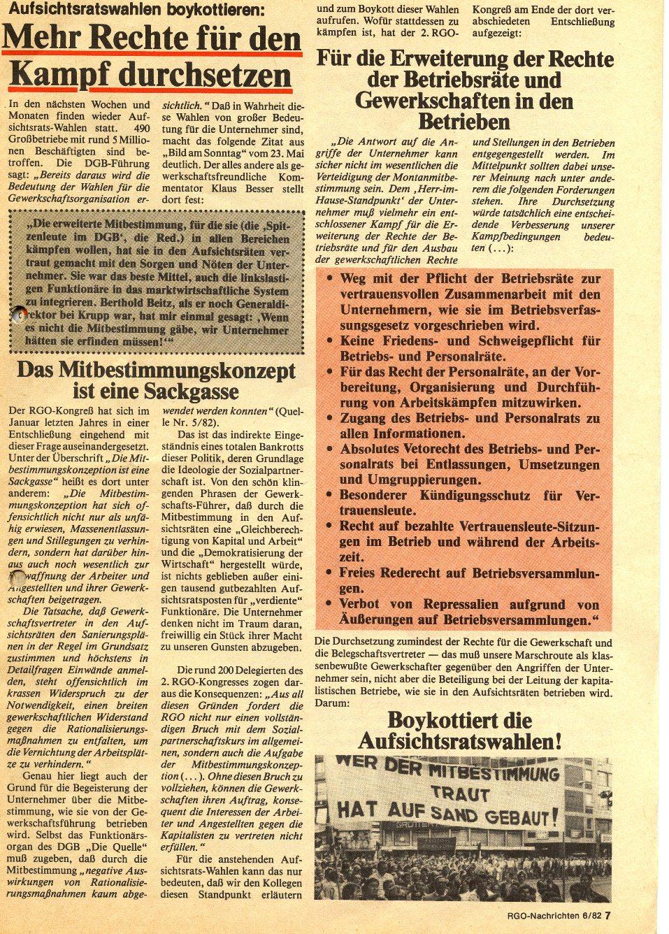 RGO_RGO_Nachrichten_1982_06_07