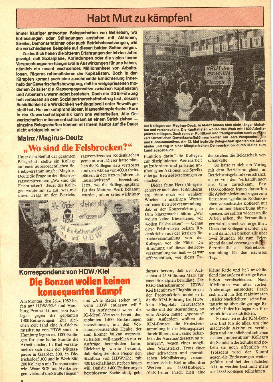 RGO_RGO_Nachrichten_1982_06_08