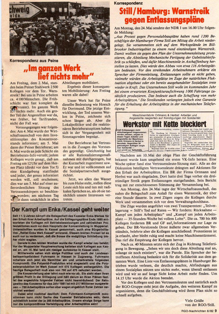 RGO_RGO_Nachrichten_1982_06_09