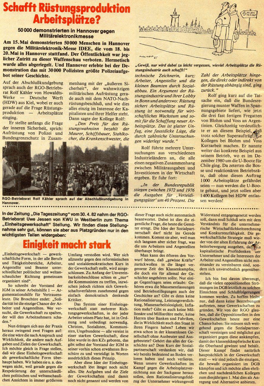 RGO_RGO_Nachrichten_1982_06_10