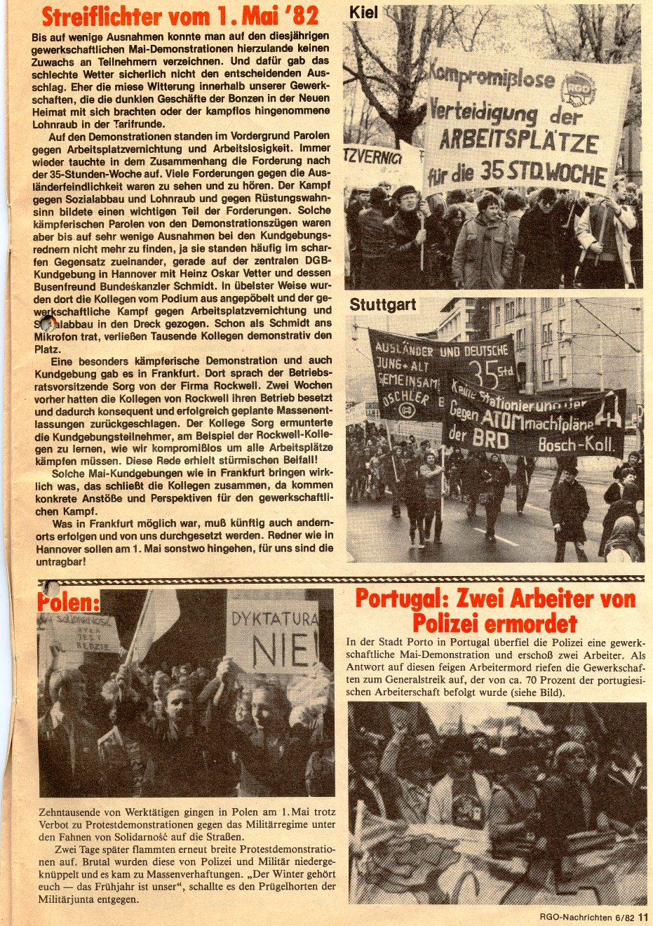 RGO_RGO_Nachrichten_1982_06_11
