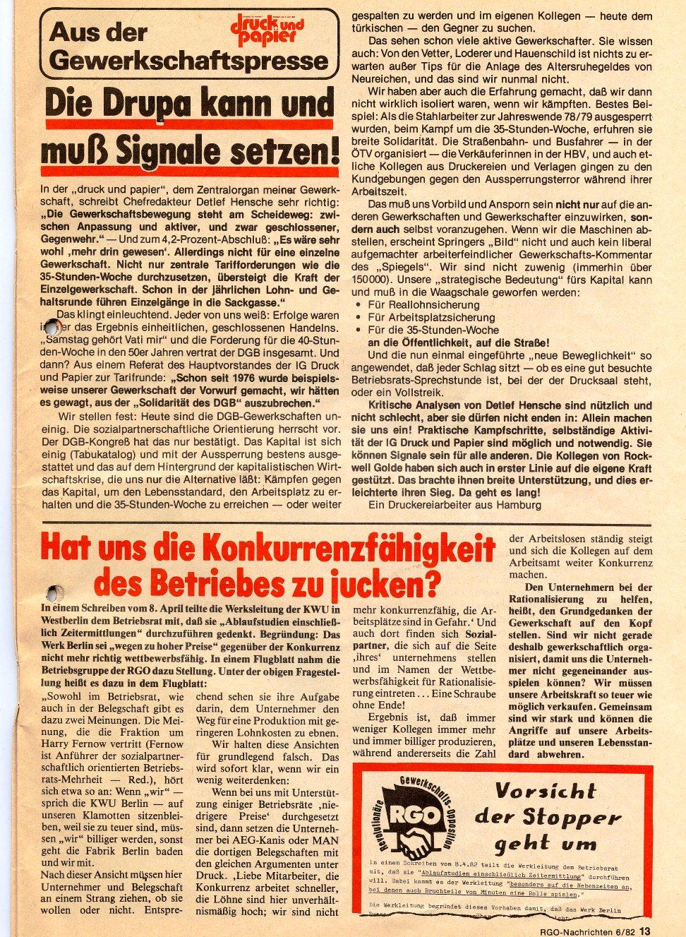 RGO_RGO_Nachrichten_1982_06_13