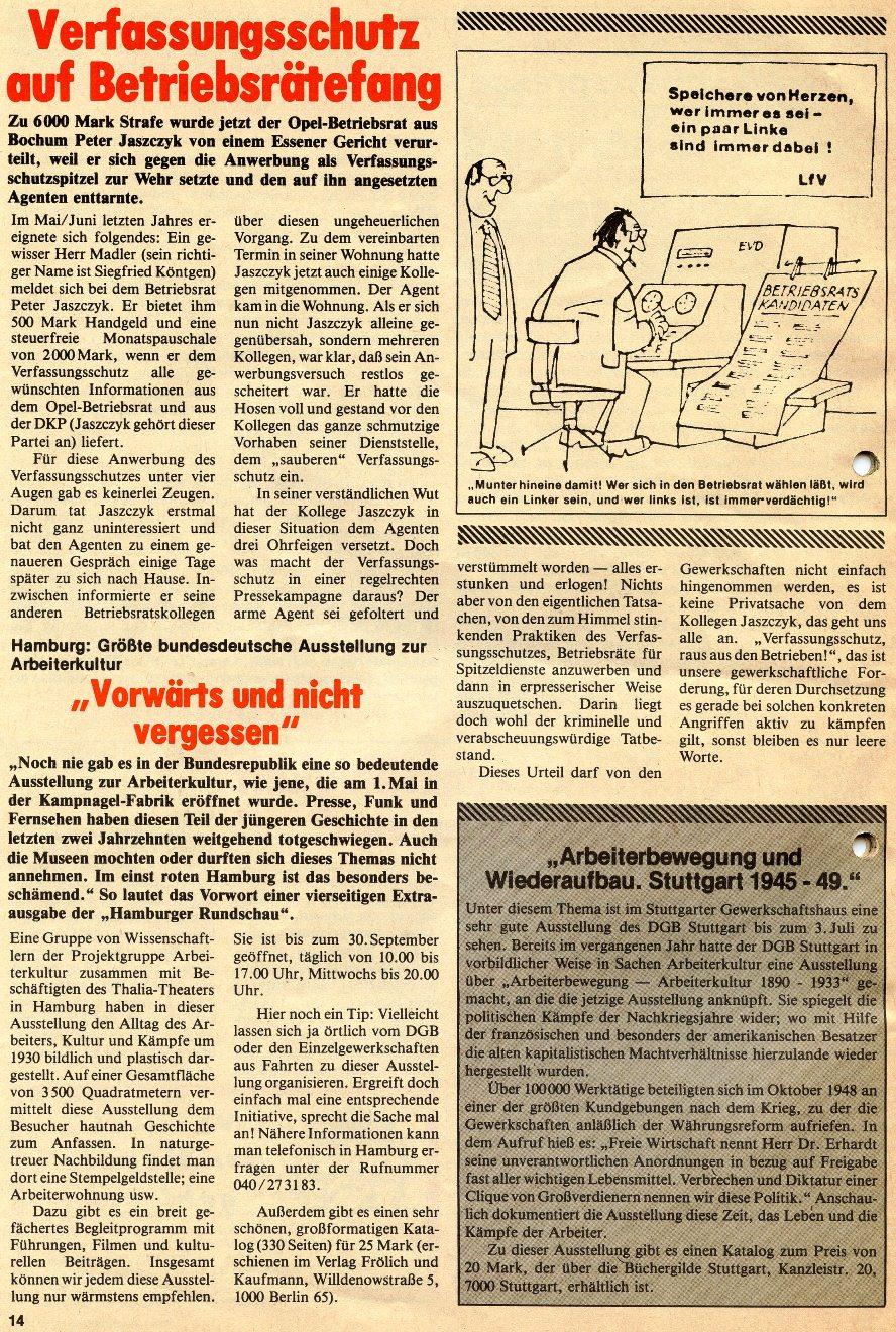 RGO_RGO_Nachrichten_1982_06_14