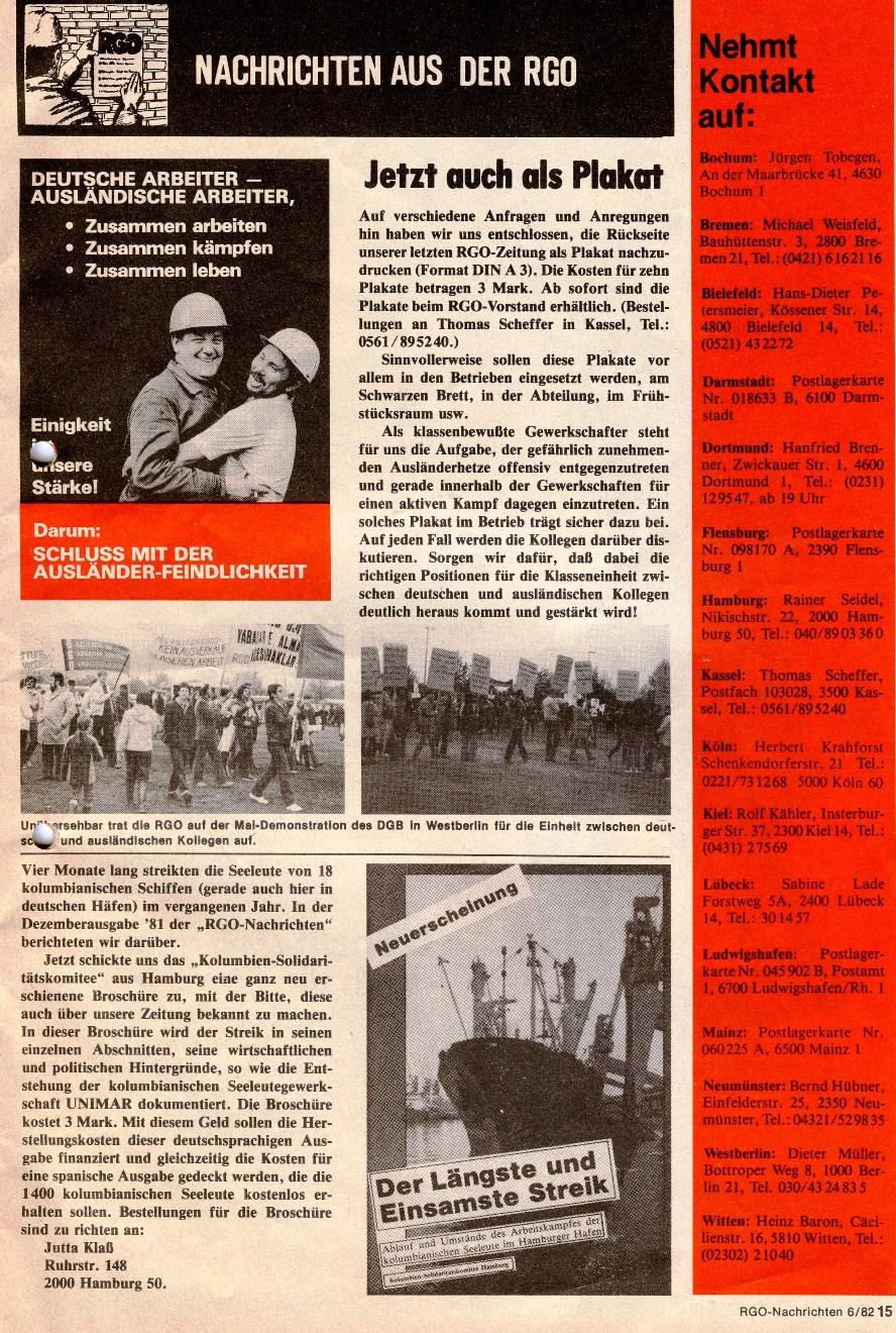 RGO_RGO_Nachrichten_1982_06_15