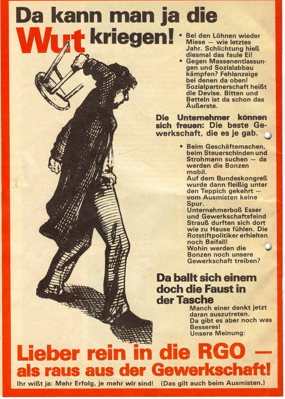 RGO_RGO_Nachrichten_1982_06_16