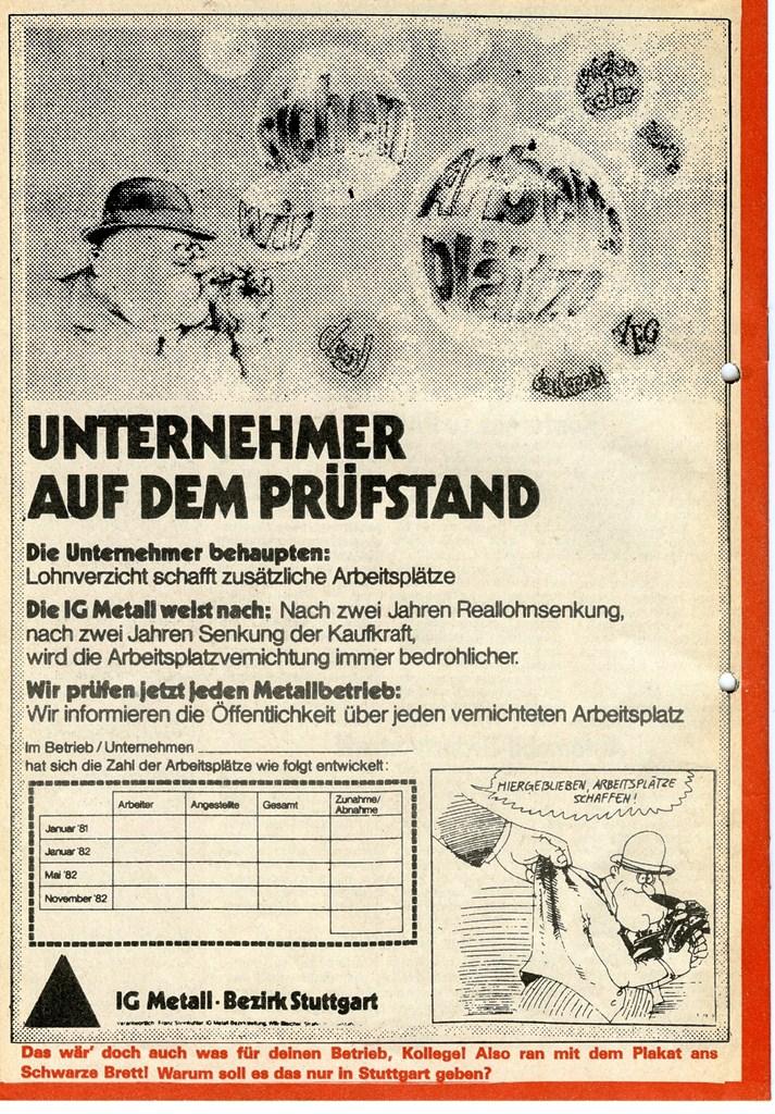 RGO_RGO_Nachrichten_1982_09_16