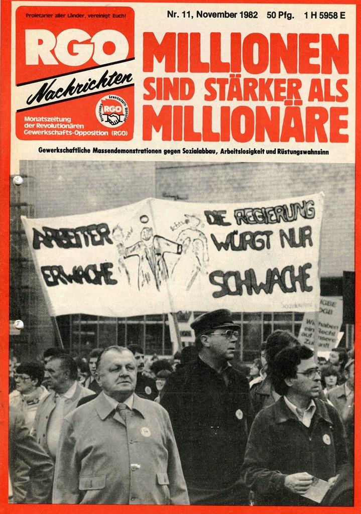 RGO_RGO_Nachrichten_1982_11_01