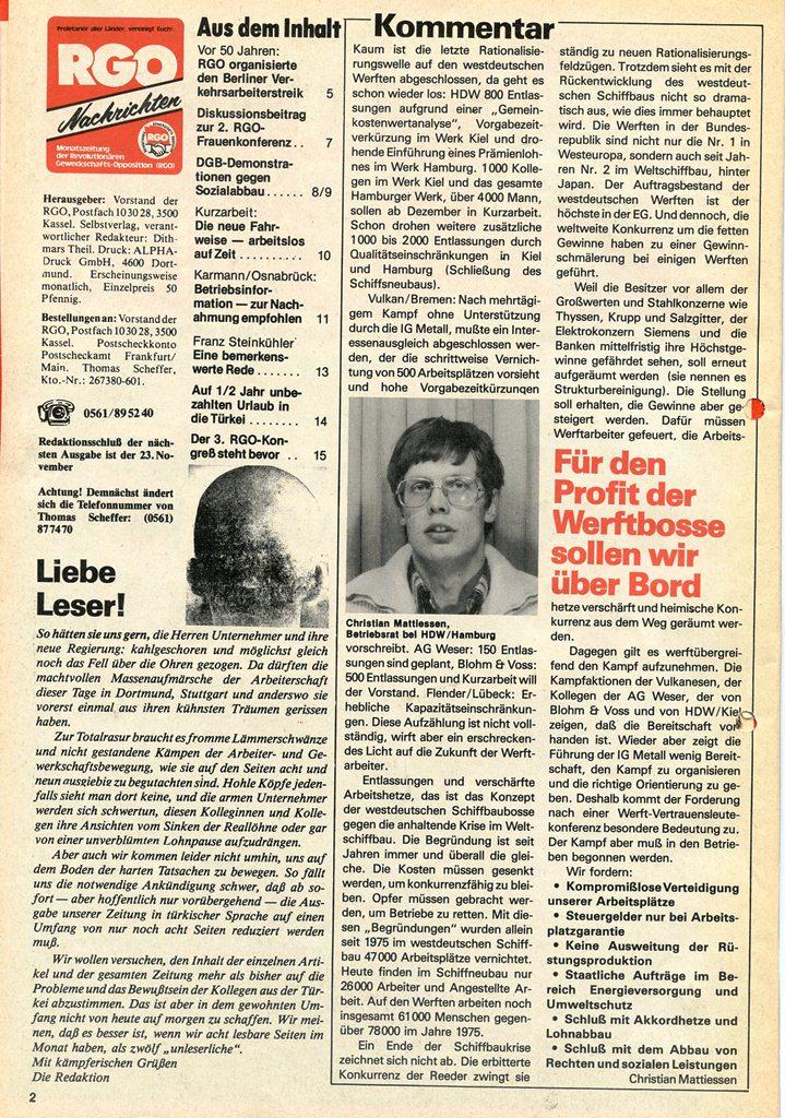 RGO_RGO_Nachrichten_1982_11_02