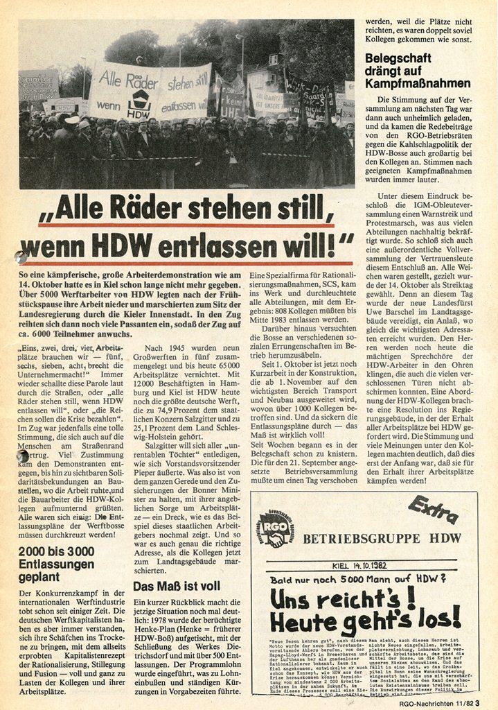 RGO_RGO_Nachrichten_1982_11_03