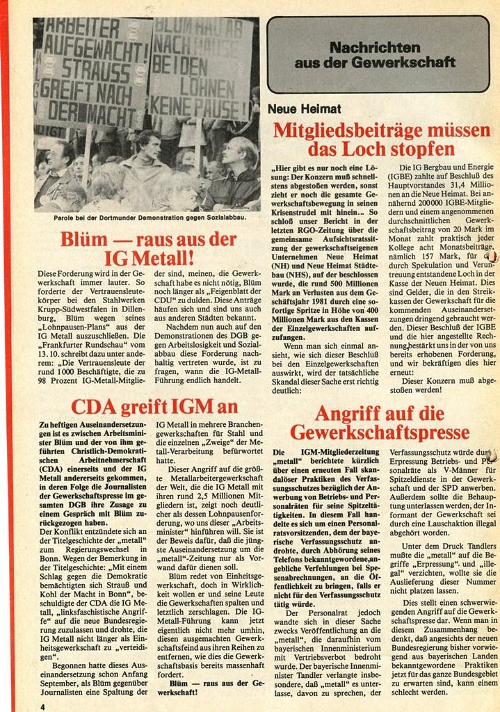 RGO_RGO_Nachrichten_1982_11_04