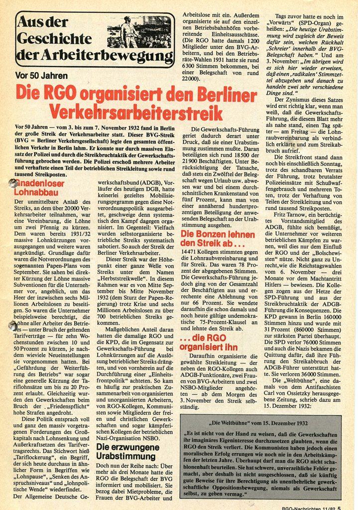 RGO_RGO_Nachrichten_1982_11_05