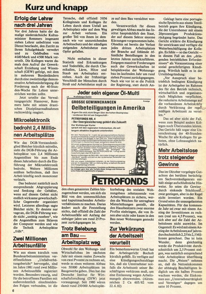 RGO_RGO_Nachrichten_1982_11_06