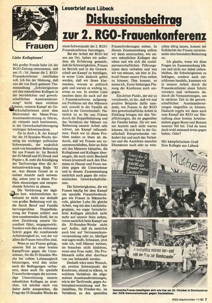 RGO_RGO_Nachrichten_1982_11_07