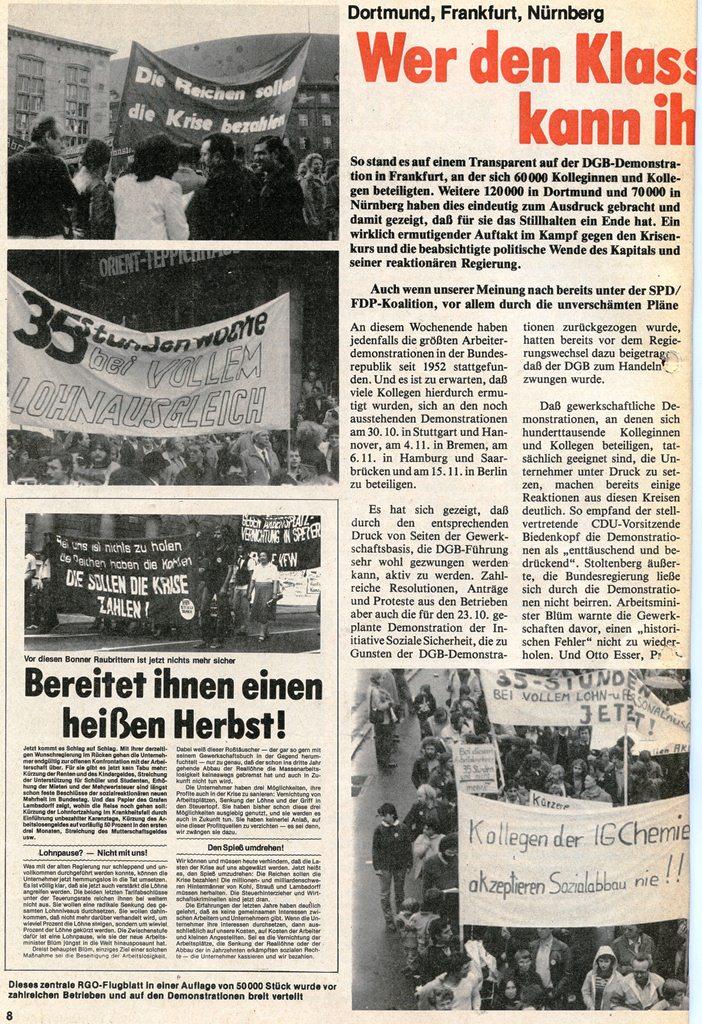 RGO_RGO_Nachrichten_1982_11_08