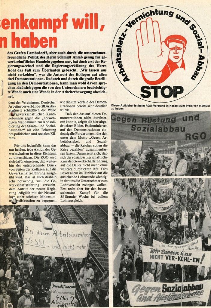 RGO_RGO_Nachrichten_1982_11_09
