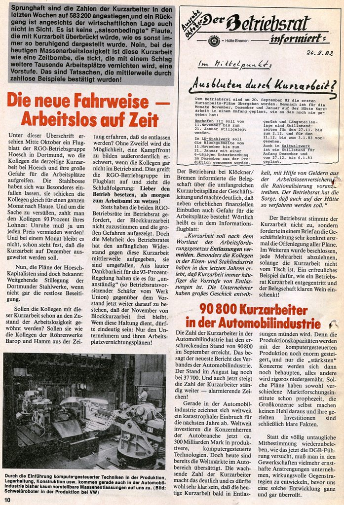 RGO_RGO_Nachrichten_1982_11_10