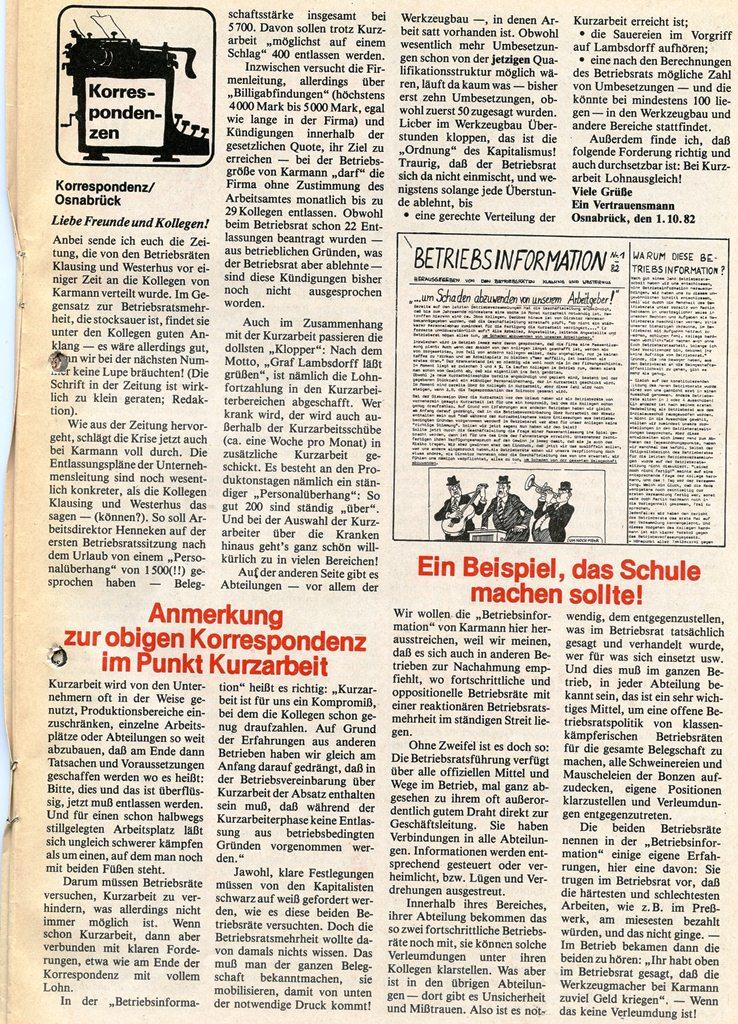 RGO_RGO_Nachrichten_1982_11_11