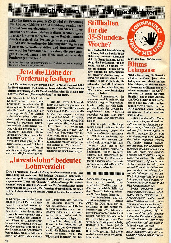 RGO_RGO_Nachrichten_1982_11_12