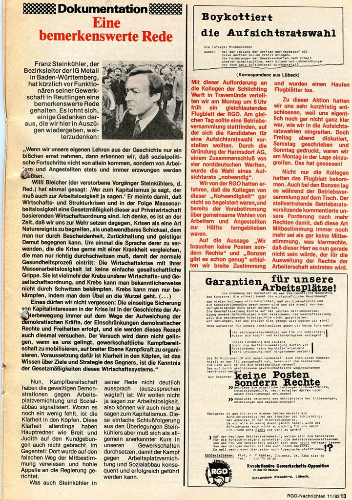 RGO_RGO_Nachrichten_1982_11_13