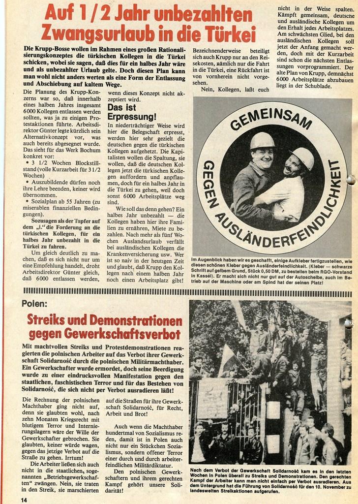 RGO_RGO_Nachrichten_1982_11_14