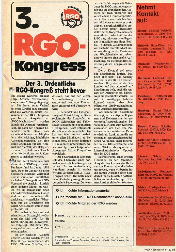 RGO_RGO_Nachrichten_1982_11_15