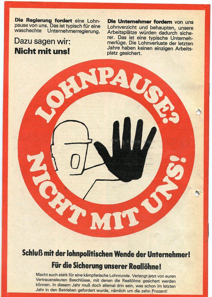 RGO_RGO_Nachrichten_1982_11_16