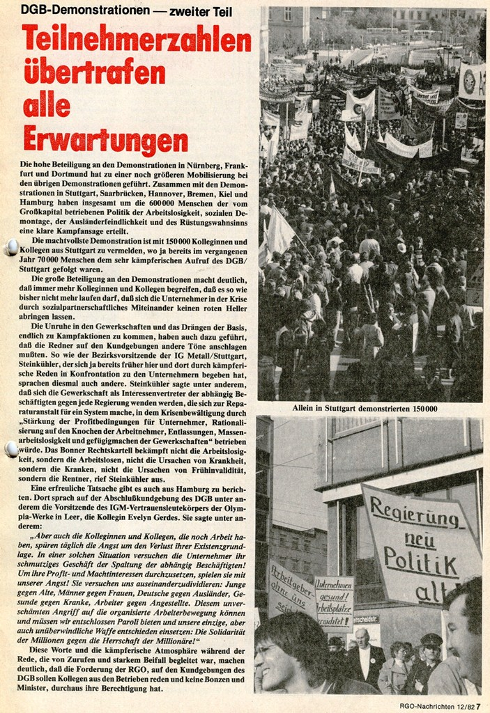 RGO_RGO_Nachrichten_1982_12_07