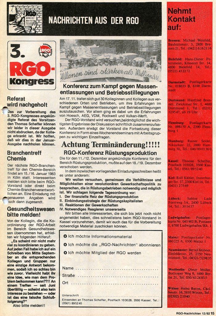 RGO_RGO_Nachrichten_1982_12_15