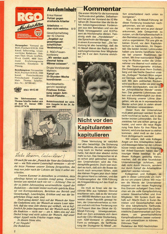 RGO_RGO_Nachrichten_1983_01_02