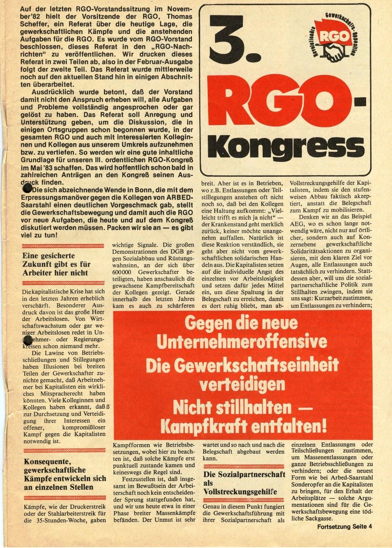 RGO_RGO_Nachrichten_1983_01_03