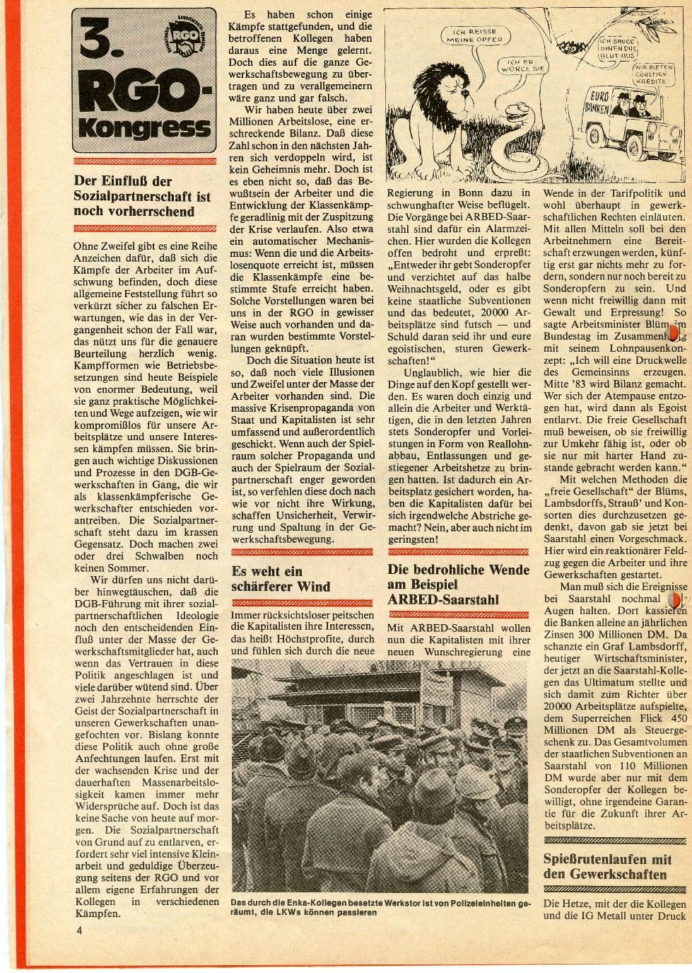RGO_RGO_Nachrichten_1983_01_04