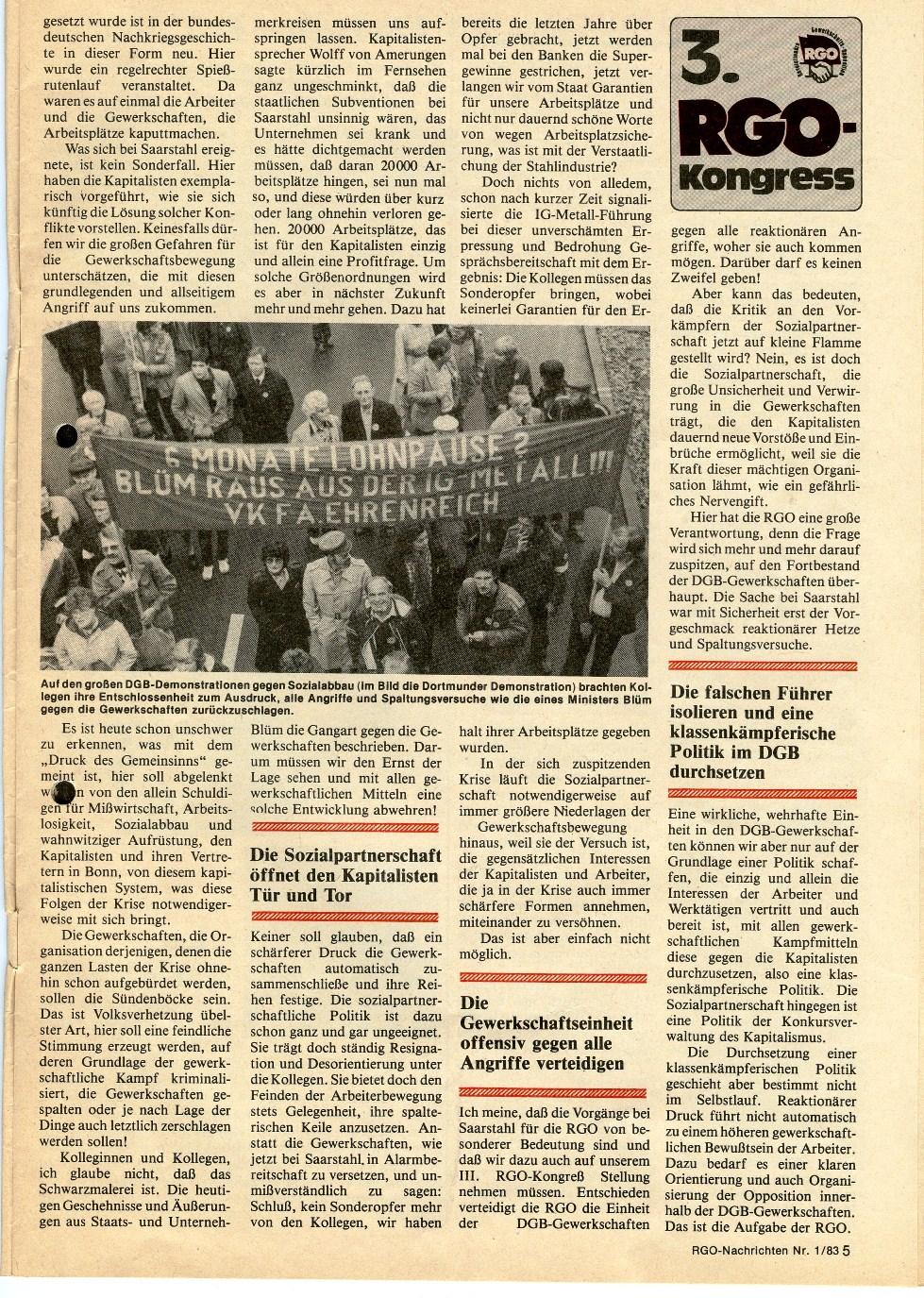 RGO_RGO_Nachrichten_1983_01_05