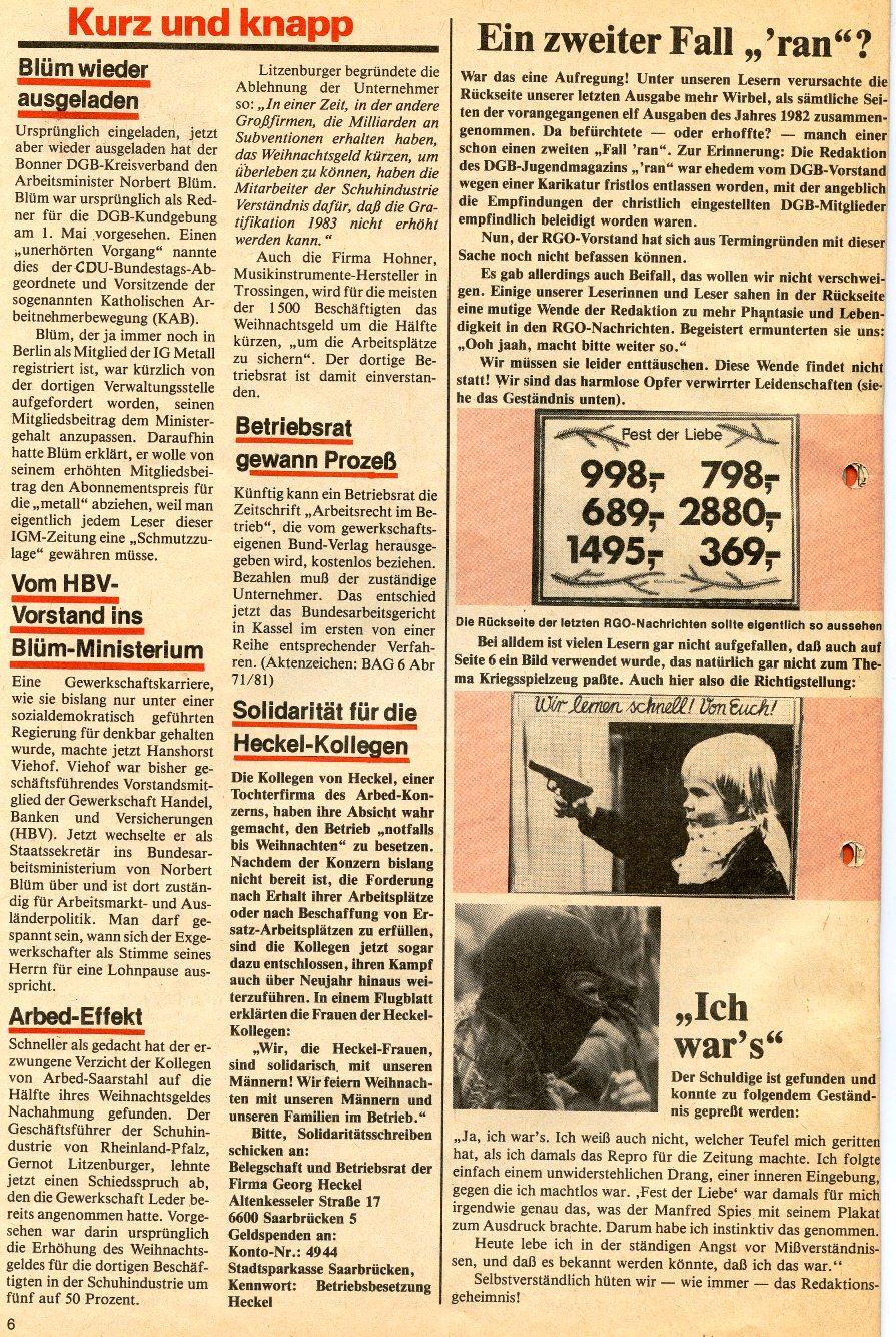 RGO_RGO_Nachrichten_1983_01_06