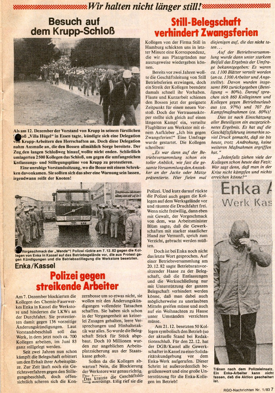 RGO_RGO_Nachrichten_1983_01_07