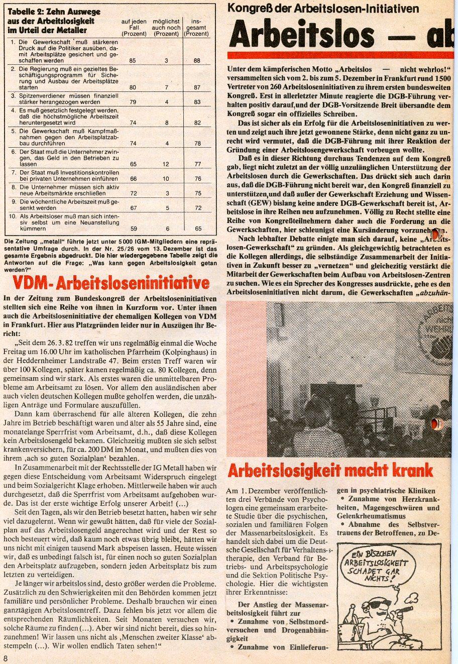 RGO_RGO_Nachrichten_1983_01_08
