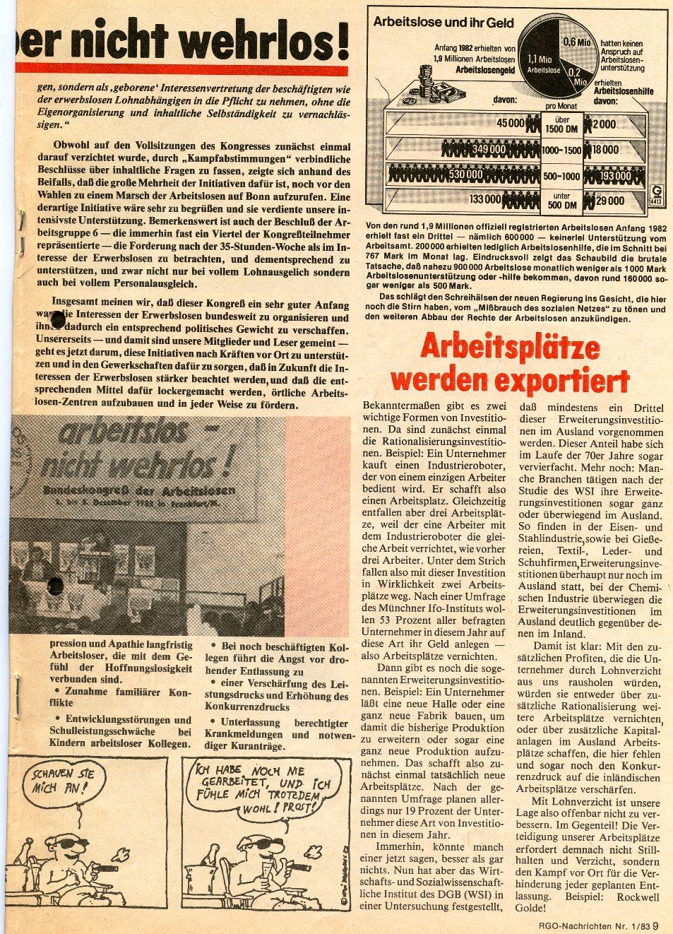 RGO_RGO_Nachrichten_1983_01_09