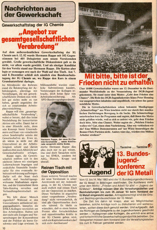 RGO_RGO_Nachrichten_1983_01_10
