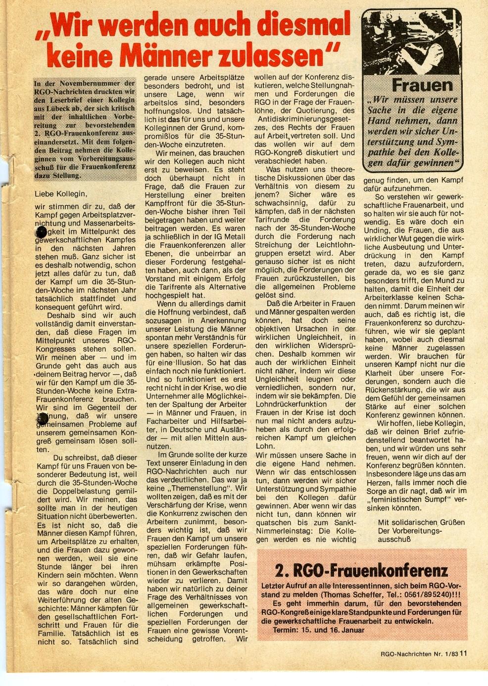 RGO_RGO_Nachrichten_1983_01_11