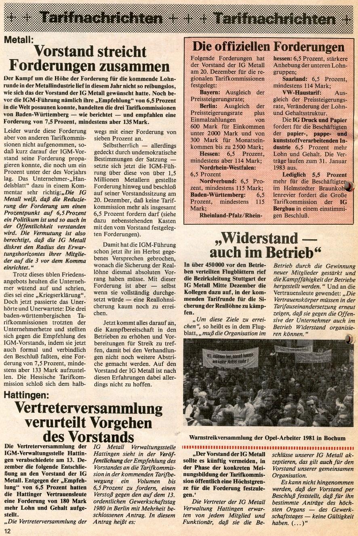 RGO_RGO_Nachrichten_1983_01_12