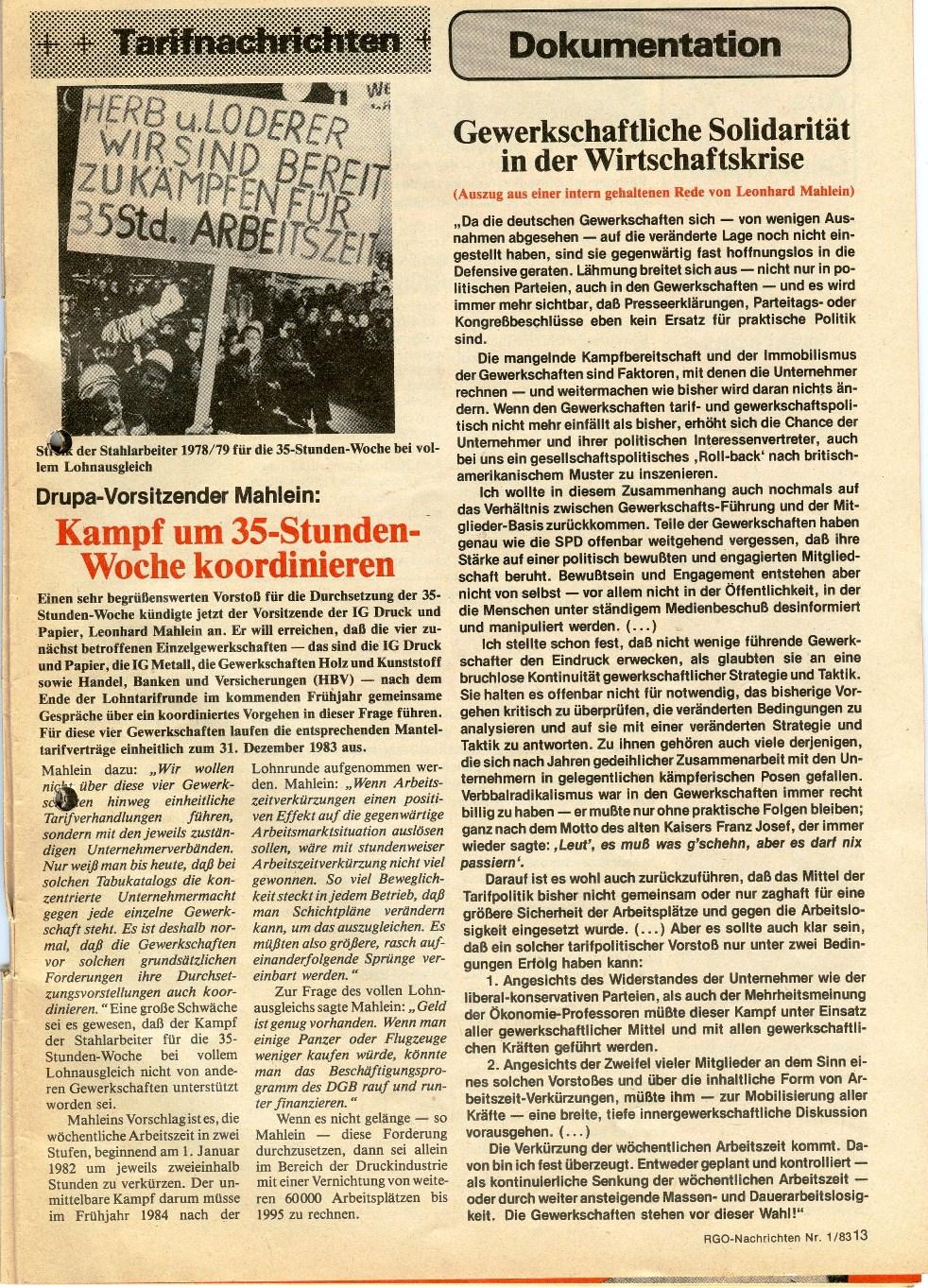 RGO_RGO_Nachrichten_1983_01_13